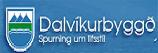 dalvikbanner.png