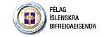 fibbanner.png