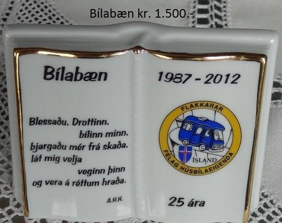 2012_bilabaen_25_ara (1).JPG
