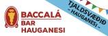 baccalabar-banner.jpg
